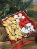 Набор Ассорти печенья